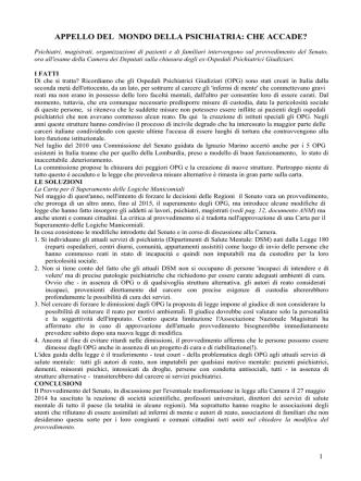 APPELLO E ADESIONI Carta SLM ver27_05 _2_