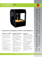 Brochure Printer 3D_OFFICE_6V