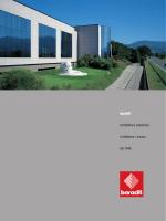Monografia Baraclit