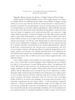 Peroratio - Università degli Studi di Sassari