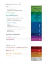 Scarica il catalogo Endoscopia
