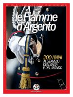 MARZO/APRILE 2014 - ANC Associazione Nazionale Carabinieri
