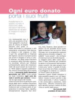 Resoconto 2013 in formato PDF