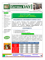 pagamento contributi enpaf 2015 contributi