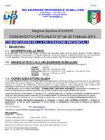 CU_N37 - FIGC Veneto