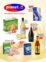 Clicca qui - Planet Beverage