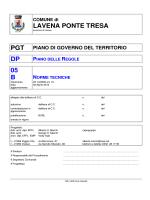 LAVENA PONTE TRESA DP 05 B - Comune di Lavena Ponte Tresa