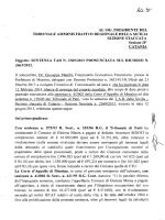 scarica il comunicato - Associazione Onda Telematica