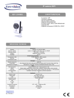 CIRCOLARE N. 144.pdf - IIS Morelli-Colao