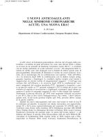 DE LUCA 2014.PDF