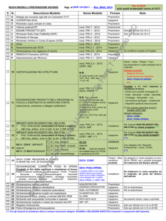 Checklist - Rev. mag. 2014 - web Cinalli