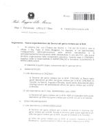 Nuova Organizzazione dei Servizi del Genio Militare per la MM.PDF