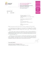 AGO/15212019 - Ordine Farmacisti Brindisi