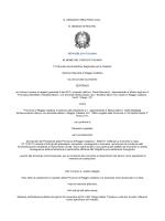 pdfLa sentenza del Tar Calabria 4/2015 - Enti Locali
