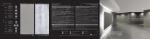 MetroStone depliant 8 lingue.indd