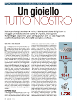 Armi e Tiro (07/2014)