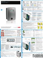 UNO-2.0_2.5-TL-OUTD-Guida rapida di installazione
