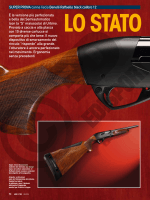 Download - Benelli