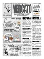 annunci MERCATO - 1ClickAnnunci