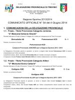 ComTV5414 - FIGC Veneto