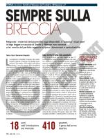 Armi e Tiro (03/2014)