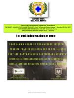 programma corso gpg anpana-oepa