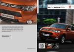 Download - Mitsubishi