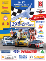 2104_Torino_Elenco_Rally29To
