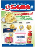 1 50 - Sfogliami.it