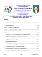 Com_N63_Unico - F.I.G.C. Veneto