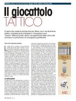 Armi e Tiro (09/2014)
