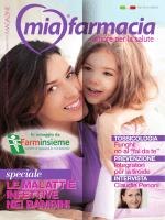 Rivista Farminsieme_Mia Farmacia settembre