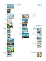 catalog 2014 - Ombrellificio Magnani