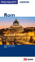 Rom Rom - Ameropa
