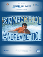 Opuscolo 14° Memorial Andrea BEttiol 3462.69 KB