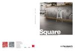 square - BorsariGroup