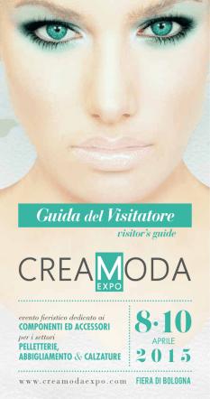 Clicca qui - CreaModaExpo
