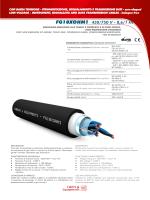 FG10XOHM1 450/750 V