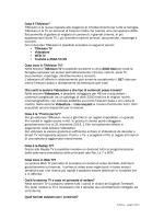artisti italiani in spagna pdf free