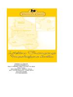 Catalogo Champagne Importazione Diretta