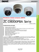 ZC-D8039PBA - CBC (EUROPE)