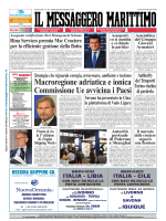 Scarica il pdf - Naples Shipping Week