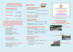 brochure i.c. damasiano