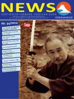 Download - Yoseikan Budo Nals