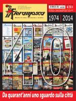 1974 |2014 - Editrice Rotas