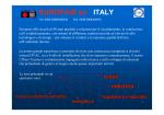 EUROPAIR srl - ITALY - EUROPAIR