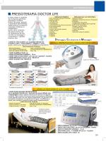 09. Elettromedicali - digiBel MEDICAL DEVICES © il Catalogo del