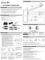 7450.8 Setay S6 Instruction