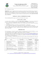 CIG: 5966022519. - Portale del Comune di San Ferdinando di Puglia