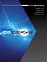 ECO SAFE POWER
